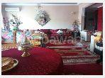 Bonito piso en venta en Narjis. 3 Dormitorio. Salón tradicional.