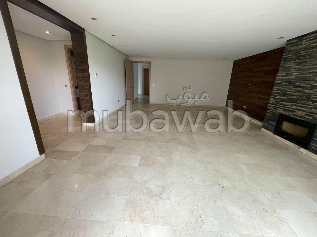 Appartement à vendre àBouskoura