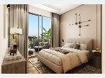 شقة جميلة للبيع ب الحي المالي للدار البيضاء. المساحة 77 م².