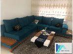 Bel appartement à louer à Tanja Balia
