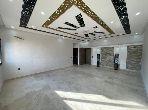 Alquila este piso en Hay Targa. 3 Bonitas habitaciones. Espacios verdes, Balcón.