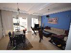 Appartement 140 m² à vendre, Maârif Extension, Casa