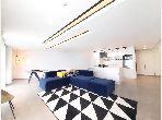 Luxueux Appartement à louer sur Bourgogne