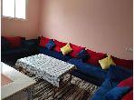 Pisos en alquiler en Sidi Hajji. 3 Bonitas habitaciones. Armarios.