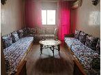 Apartments for rent in Guéliz. 2 Room. Storage unit.