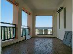 شقة رائعة للإيجار بحي الشتوي. المساحة الإجمالية 140 م².