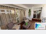 Superbe appartement en location longue durée à TAN