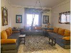 Busca pisos en venta en Guéliz. Gran superficie 78 m². Parking y terraza.
