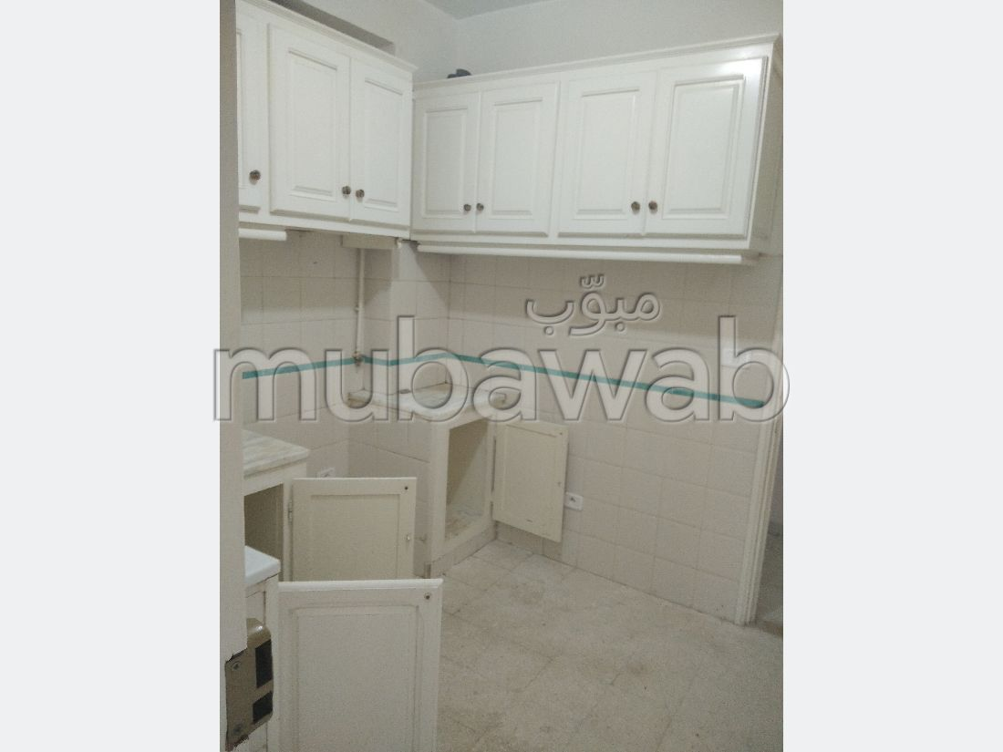 Spacieux Appartement s 2 Ain zaghouan