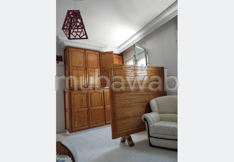 Un Loft à Hammem Sousse