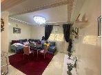 Bonito piso en venta en Route de Meknes. 2 Salas.