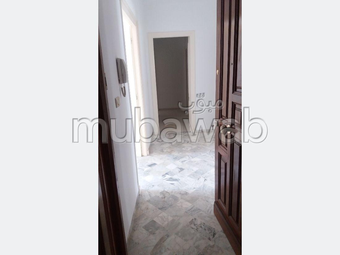 Vente appartement 5 pièces Ennasr