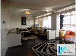 Bonito piso en venta en Médina. 2 Sala. Puerta blindada y antena parabólica.