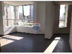 Appart haut standing de 127 m² a vendre a Malabata