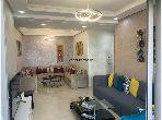 Luxueux appartement neuf que location à l année