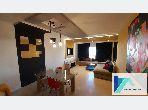 Bel appartement F2 à louer au Centre ville