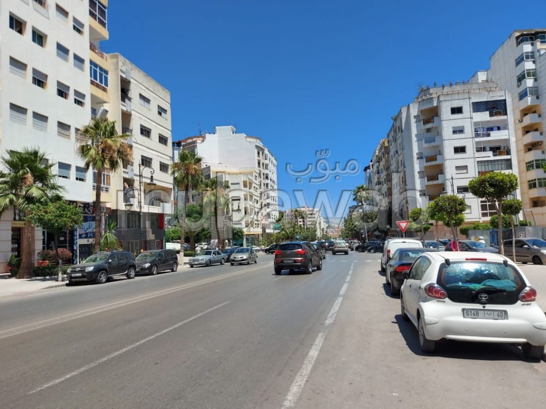 Land for sale in Centre. Total area 425 m².