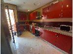 Bonito piso en alquiler en Samlalia. Superficie de 90 m². Servicio de conserjería, aire condicionado.