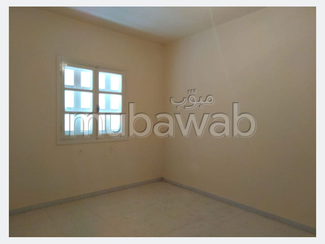 S3 de 120 m² à Ras Tabia