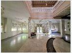 Villa 4 chambres Targa