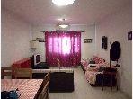 Appartement S2 Menzah 7