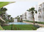 Appartement en Location à Dar Bouazza A08