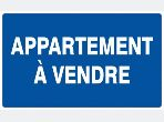 Appartement S2 Ariana Soghra