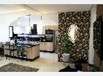 Magnifique appartement pour location a Targa