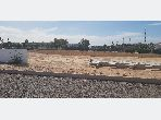 Terrain à vendre à Riyad. Surface totale 496 m²