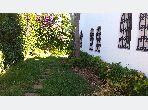 منزل فاخر للإيجار -بحي السلام -السيال. 3 غرف.