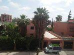 شقة رائعة للايجار بماجوريل. المساحة الإجمالية 78 م².