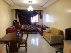 Find an apartment to buy in Centre. 3 Master bedroom. With lift and terrace.