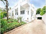 Sublime villa a vendre sur CIL