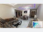 Appartement F4 à louer à TANGER – Iberia