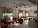 Magnífico piso en venta en La Ville Haute. 3 Bonitas habitaciones. Salón tradicional, antena parabólica general.