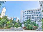 Appartement de 71m² en vente Les Jardins de Ain Sebaâ 2