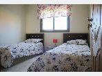 Appartement à l'achat à Aharrarine. Surface totale 81 m²