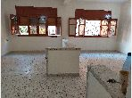 Sale of a lovely apartment in Narjis. 2 lovely rooms.