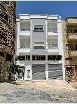 Maison moderne 7 min Playa Tanger