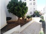 Apartment to purchase in Le Bardo. Large area 65 m². With lift.