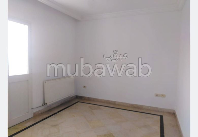 S1 de 65 m² à Ras Tabia