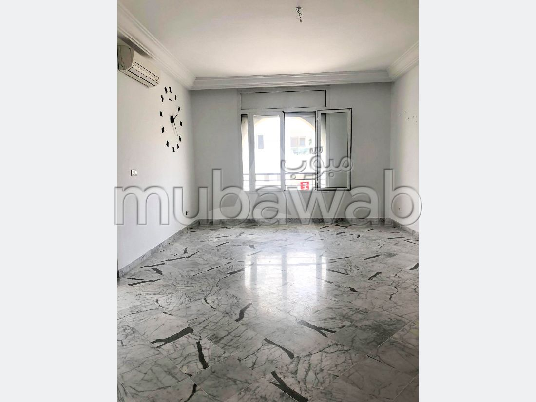 Appartement S2 lac 2