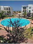 Appartements à louer à El Mansouria. 2 chambres. Meublé