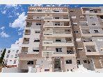 Vente bel appartement S2 au 1er ou 2ème étage