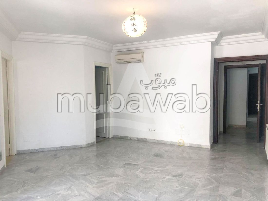 Location appartement s1 lac 2