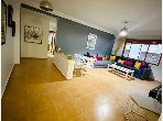 Find an apartment for rent in Centre. Small area 100 m². Cellar.