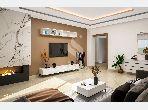 Vente Appartement S 2 Neuf Promoteur Chotrana 1