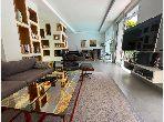 Villa très moderne à vendre à SIDI MAAROUF