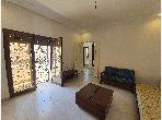 S2 meublé de 90m² à AFH Nabeul