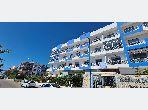 Bel appartement à El Mansouria avec piscine